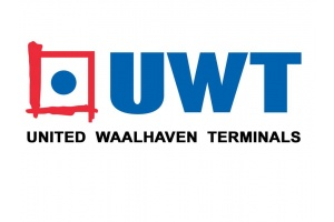 UWT - locations and depots
